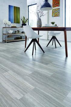 Outstanding bathroom vinyl flooring remnants that will blow your mind