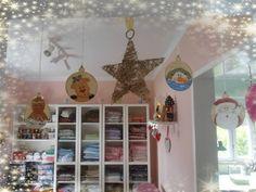 Natal 2014 no Atelier