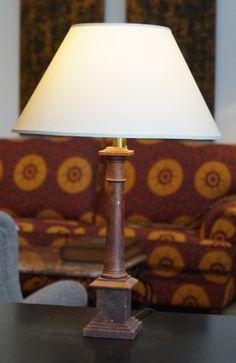 Lámpara de sobremesa md.11-84 Unidades disponibles 2