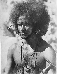 Ethnographic Arms & Armour - My last Beja Dagger! I dig the hair. Rudyard Kipling, African Tribes, African Diaspora, African Culture, African History, Egyptian Hairstyles, Oromo People, Tribal Warrior, Tribal People