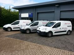 http://www.alertcctvsys.co.uk/ Alert (CCTV) Systems Ltd is a specialist CCTV provider based in Milton Keynes and we offer a comprehensive portfolio of CCTV solutions to small, medium size companies & multi-national organisations. We can provide standard format solutions or bespoke system design for more challenging applications. We have a reliable workforce who while being able to manage existing systems is also up to date with the latest state of the art and evolving CCTV technology.