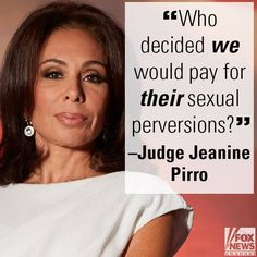 Want to talk about privilege? How privileged are our politicians that they can use OUR money to hush and silence sexual assault accusers of their many deviant transgressions?