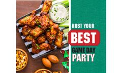 #WIN a Get in the Game prize package!! http://promo.rachaelraymag.com/getinthegame/ $300 #Sweepstakes