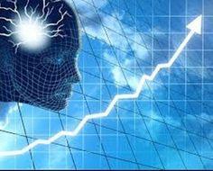 WAWASAN FOREX: Mengontrol Psikologi Agar Tidak Down Disaat Tradin...