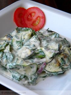Potato Salad, Grilling, Salads, Food And Drink, Vegetarian, Healthy Recipes, Vegan, Ethnic Recipes, Crickets