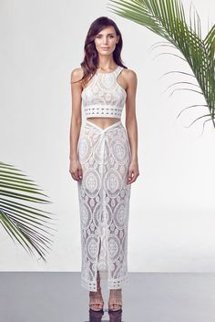 HER RING MAXI SET Two Piece Skirt Set, Spring Summer, Lace, Skirts, Collection, Proposal, Dresses, Bridesmaids, Vestidos