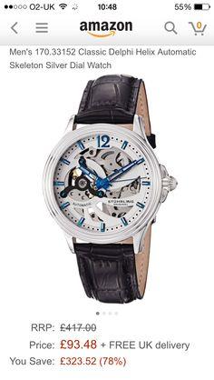 f82e3a36758a Watches I would like