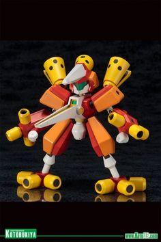 389 Best Kotobukiya Plastic Model Kits images in 2019