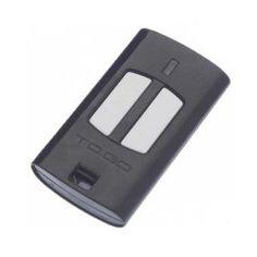 Telecomenzi Automatizari Porti - GateMaster.ro Wallet, Phone, Telephone, Purses, Mobile Phones, Diy Wallet, Purse