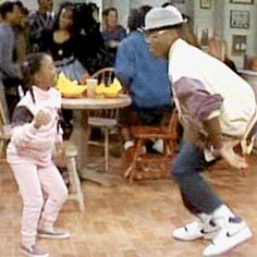 New party member! Tags: television dancing a different world get it keshia knight pulliam rudy huxtable Tango, Moving Pictures, Funny Pictures, Keshia Knight Pulliam, It Wont Stop, Hip Hop, The Cosby Show, A Different World, Gif Collection