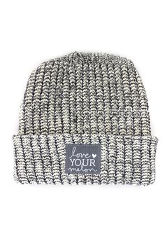 47a88413b69 16 Best  LoveYourMelon images in 2019