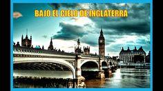 Bajo el Cielo de Inglaterra-Producciones Vicari.(Juan Franco Lazzarini)