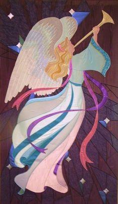 advent-angel.jpg 350×602 pixels