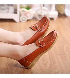 29 Beste Turmuk images on Pinterest   Comfy scarpe, Flat scarpe and