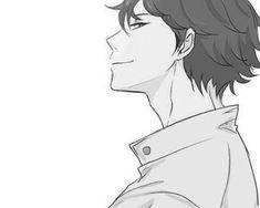 Eyes [Prince!Oikawa Tooru x Pincess!Reader] by AMereAberration on DeviantArt