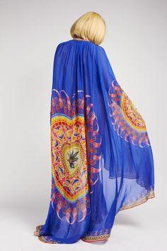 http://www.ebay.com/itm/new-CAMILLA-FRANKS-SILK-SOLAR-ORACLE-ANGEL-CAPE-KAFTAN-ONSA-layby-avail-/201097206201?pt=AU_Womens_Clothing_2