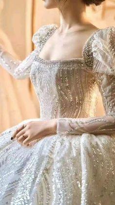 Wedding Corset, Fancy Wedding Dresses, Stunning Wedding Dresses, Luxury Wedding Dress, Princess Wedding Dresses, Beautiful Gowns, Elegant Dresses, Pretty Dresses, Bridal Dresses