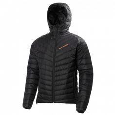 Helly Hansen Verglas Hooded Down Insulator Jacket - 700 Fill Power (For Men) e7d3489cfb