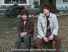 freaks and geeks Movies Showing, Movies And Tv Shows, Freeks And Geeks, Retro Poster, Music Is My Escape, Grunge Boy, Riot Grrrl, Sick Kids, Pop Punk