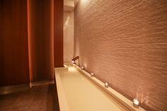 Le Spa Hotel Four Seasons Casablanca - Hidroingenia