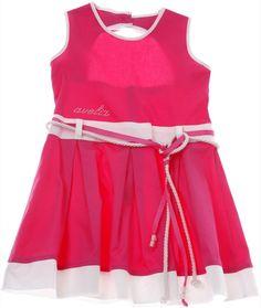 fec71982cec Αβελίξ παιδικό φόρεμα «Boat Trip» - Παιδικά ρούχα, βρεφικά ενδύματα, λευκά  είδη για παιδιά AZshop.gr