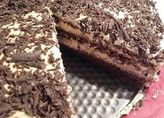 ΜΑΓΕΙΡΙΚΗ ΚΑΙ ΣΥΝΤΑΓΕΣ 2: Τούρτα καραμέλα πανεύκολη !!! Food And Drink, Desserts, Blog, Basel, Tailgate Desserts, Deserts, Postres, Blogging, Dessert