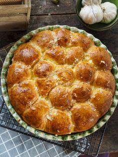 Pepperoni, Mozzarella, Pizza, Kitchen, Desserts, Recipes, Food, Tailgate Desserts, Cooking