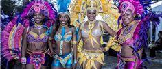 Don't Miss Bahamas Junkanoo Carnival, Grand Bahama Island, April 15 - 16, 2016 & Nassau, May 5 - 7   JS Paradise Travel