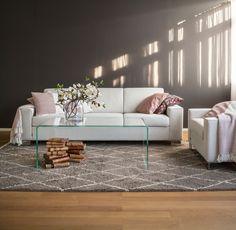 Geneve Plus, Isku Home Outdoor Sofa, Outdoor Furniture, Outdoor Decor, Inspiration, Home Decor, Biblical Inspiration, Decoration Home, Room Decor, Home Interior Design