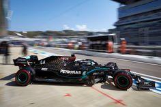 Mercedes Petronas, Amg Petronas, F1 News, Lewis Hamilton, Mercedes Amg, Race Cars, Formula 1, Drag Race Cars, Rally Car