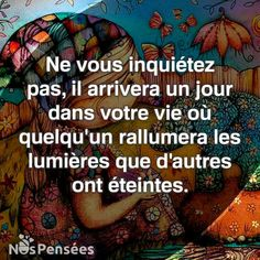 Magic Quotes, Sad Quotes, Motivational Quotes, Life Quotes, Inspirational Quotes, Positive Mind, Positive Attitude, French Quotes, More Than Words