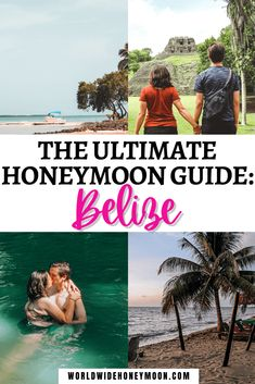 Travel Route, Europe Travel Tips, Travel Hacks, European Travel, Travel Ideas, Travel Inspiration, Travel Destinations, Belize Honeymoon, Belize Vacations