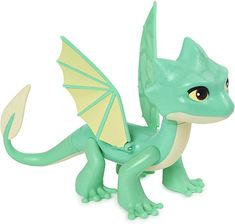 Amazon.com: HTTYD DreamWorks Dragons Rescue Riders Summer Color Change Dragon Figure: Toys & Games Dreamworks Dragons, Netflix Original Series, Dragon Rider, Magical Creatures, How Train Your Dragon, Sci Fi Fantasy, Summer Colors, Color Change, Gifts For Kids