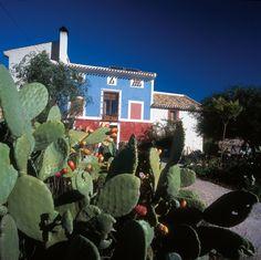 Casa Rural. Moratalla Rural House, Log Homes, Bonito, Naturaleza, Sweetie Belle