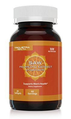 Saw Palmetto Extract (100% Extract) Plus Pumpkin Seed Oil... https://www.amazon.com/dp/B01884B454/ref=cm_sw_r_pi_awdb_x_EsVVybRVRJC0C