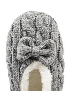 Food, Home, Clothing & General Merchandise available online! Knitted Slippers, Slipper Socks, Winter Hats, Detail, Knitting, Clothing, Food, Fashion, Outfits