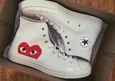 37e32143feed 7 Best Converse images