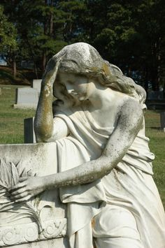 Chattanooga, TN: Forest Grove Cemetery