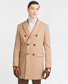 Veste Homme Collection Collection Zara Nouvelle Veste Zara Nouvelle Homme Veste c3Lq4j5RA