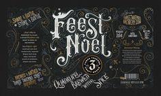 feest-noel_06