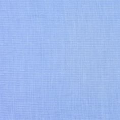 Shirting - Shirting - Cotton - Fashion Fabrics