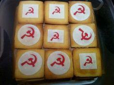 #soviet #cookies #mommy #breakfast #tea