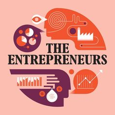 The Entrepreneurs for Monocle Radio. by monikersf