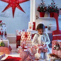 Christmas Holiday Decor   Free Christmas Table Decoration Ideas Photograph   15 Quick