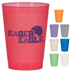 Looking for promotional frost flex cups? Find promotional frost flex cups at Advance Custom Promotions. Sports Advertising, Advertising Ideas, Staff Motivation, Personalized Teacher Gifts, Branded Gifts, Plastic Cups, Business Card Holders, Corporate Gifts, Promotion