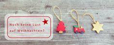 Weihnachten - die Weihnachtskarten der etwas anderen Art. Achtsame Worte und Bilder schenken. Aquarell und Tusche - Worte zart ins Bild gebracht. Home Decor, Xmas Cards, Wall Murals, Pretty Pictures, Watercolour, Weihnachten, Decoration Home, Room Decor, Interior Design
