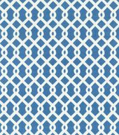 Outdoor Fabric-Waverly Sun N Shade Ellis Atlantic