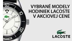 Skagen, Hugo Boss, Lacoste, Chronograph, Michael Kors, Watches, Tags, Wristwatches, Clocks