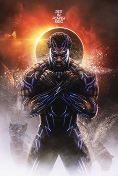 Ultraraw26 on Twitter Black Panther Images, Black Panther Hd Wallpaper, Black Panther Art, Black Panther Marvel, Black Art, Marvel Comic Universe, Marvel Art, Marvel Heroes, Marvel Characters