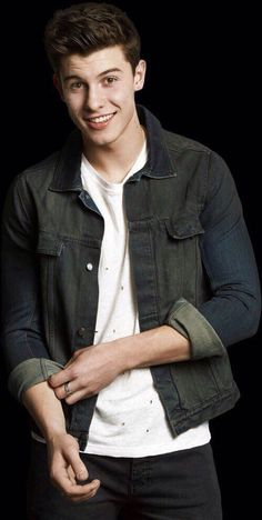 SINOPSIS Shawn Mendes: un secuestrador líder de un conocido grupo de… #fanfic Fanfic #amreading #books #wattpad